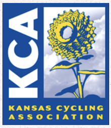 KCA Cycling